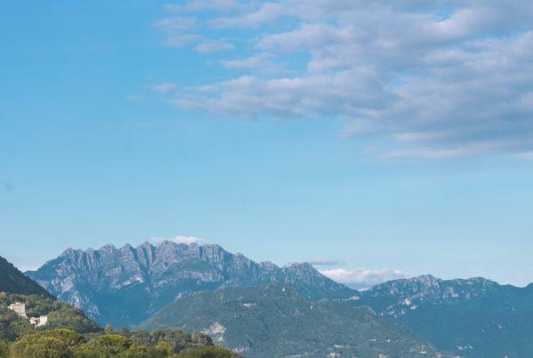 Fattore Montagna
