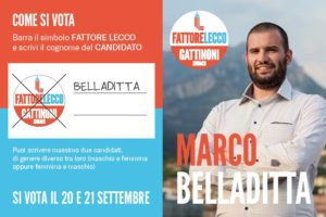 Marco Belladitta