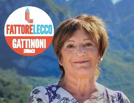 Antonella Alippi